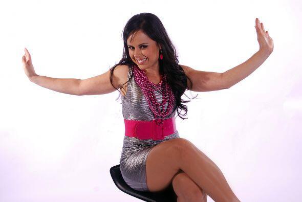 Lorenita 2012