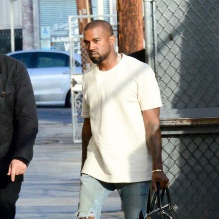 """""""Hey Mama""""- Kanye West."""