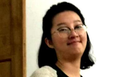 FBI priorizará la búsqueda de la estudiante china desaparecida en la Uni...