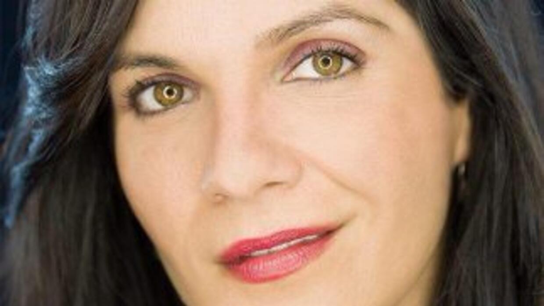Brenda Lamberty