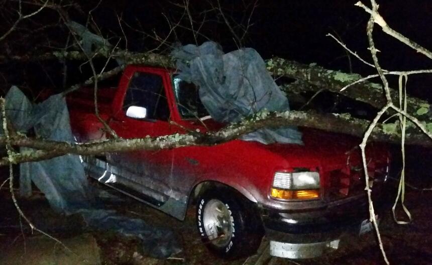 Fuertes tormentas azotan el sur y el Medio Oeste tornados4.jpg