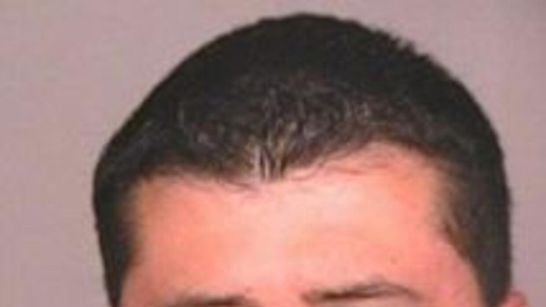 George Zimmerman le dijo a la policía que tuvo que dispararle a Trayvon...