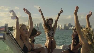 Delta Gamma | University of Miami