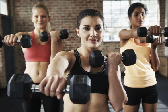 Superarte está en tu esencia. En CrossFit se premia a quienes terminan l...