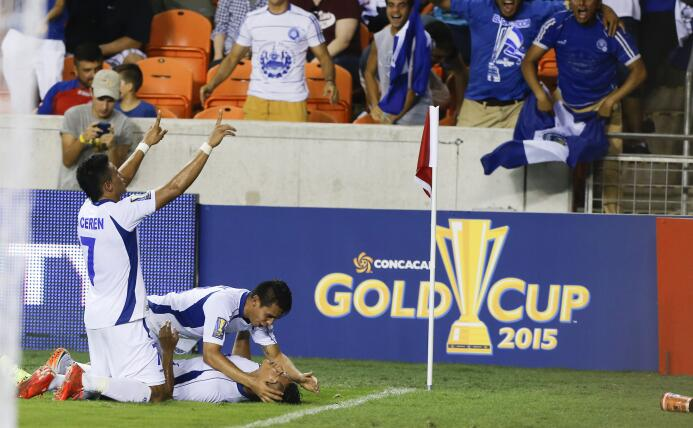 Los goles de infarto en la historia de la Copa Oro 36.jpg