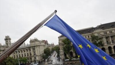 Las estrategias para la expansión económica de la Unión Europea difieren...