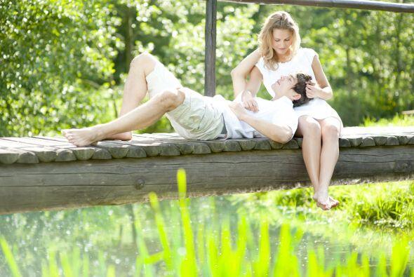 El respeto es una elemento fundamental para ser mejor pareja. Los coment...