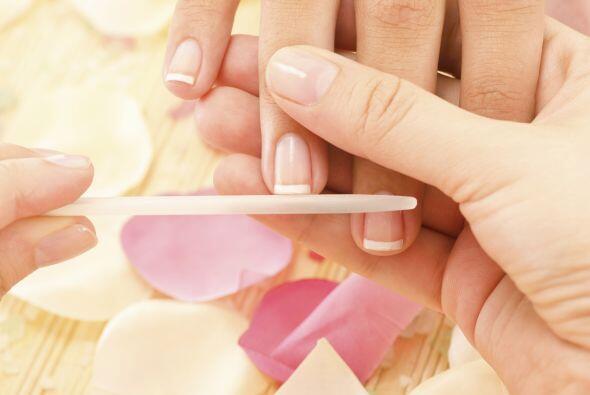 Ácido fólico. Sería esencial para la salud y la humedad de tu piel, cabe...