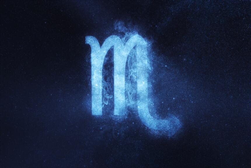 Se descubren los secretos con el inicio del mes de Escorpión  3.jpg