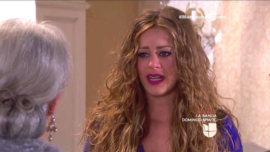 ¿Pedro y Fiorella podrán olvidarse de su amor? 24CEBD447B67403185D9692E6...