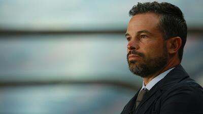 Rafael Puente: ''Los tres puntos ante América nos dejarán en posiciones de liguilla''