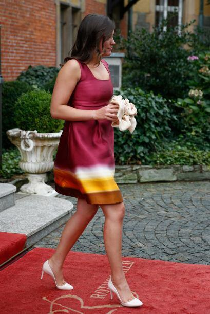 La boda del príncipe Félix de Luxemburgo 6c5c1f8c68194a789586df15f8aaebc...