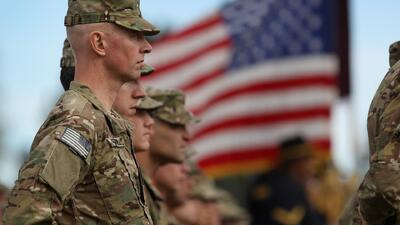 La Casa Blanca podría entrenar a grupos que combatan el terrorismo