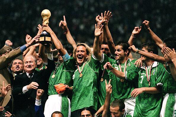 Feliz cumpleaños Rafa… que tu regalo sea el Mundial gi-confederaciones-1...