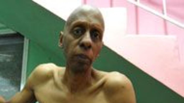 Guillermo Fariñas dijo que acepta reto de Raúl Castro qien dijo que no a...