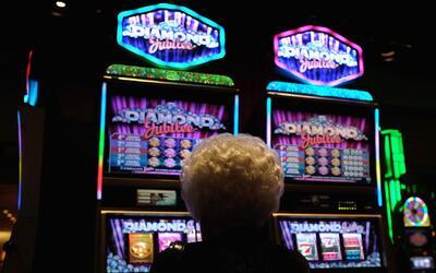 Juez reversó medida sobre máquinas de juegos electrónicos en Florida