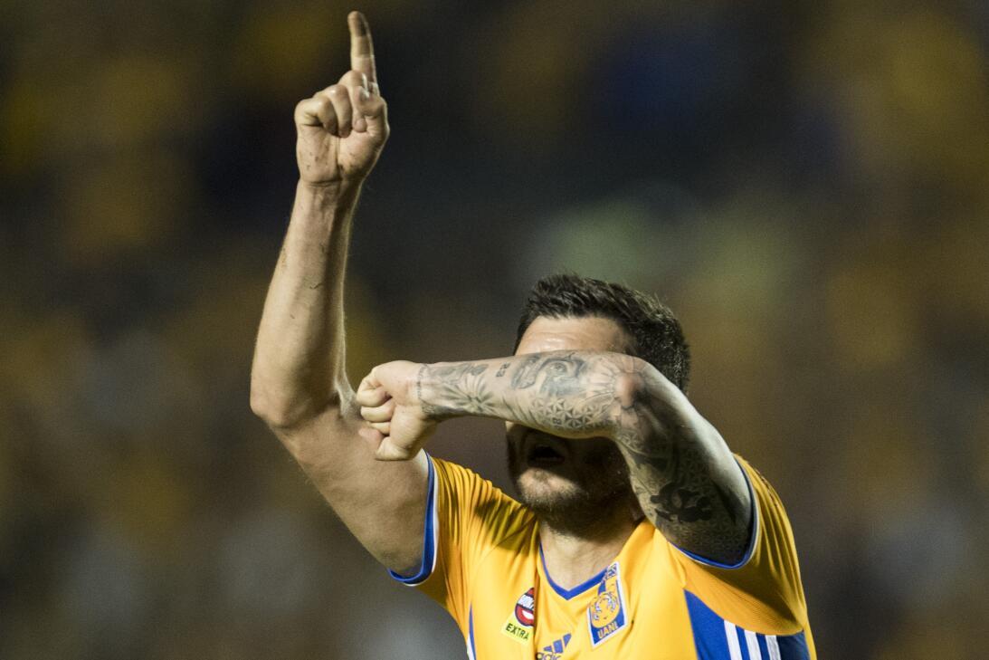 Gracias a la magia de Gignac, Tigres rescata el empate 20170525_6629.jpg