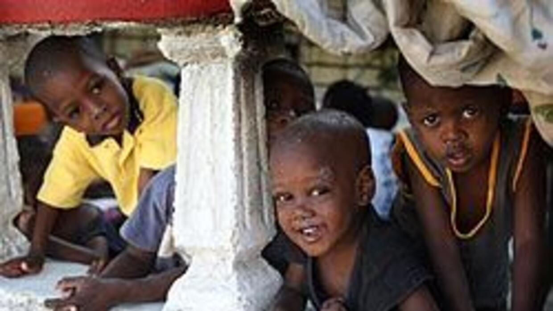 Plan para reconstruir Haití en diez años fe41f80a2e25491885056d7d7f77d6c...