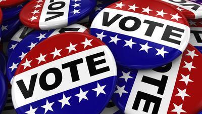 Lo que está en juego en estas elecciones