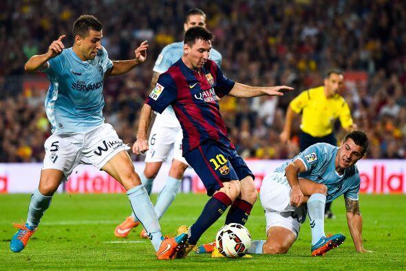 Algo que el Barcelona podría hacer si sabe cómo cortar la formación con...