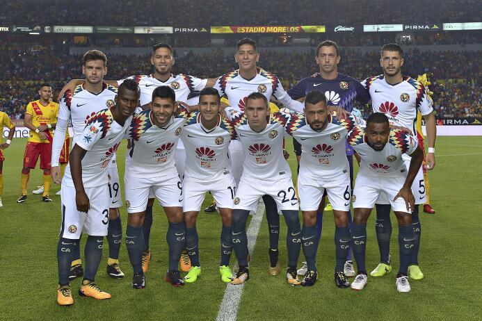 Monarcas Morelia le pegó 2-0 al Ave del América 20170826_8741.jpg
