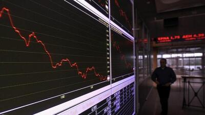 Bolsa valores