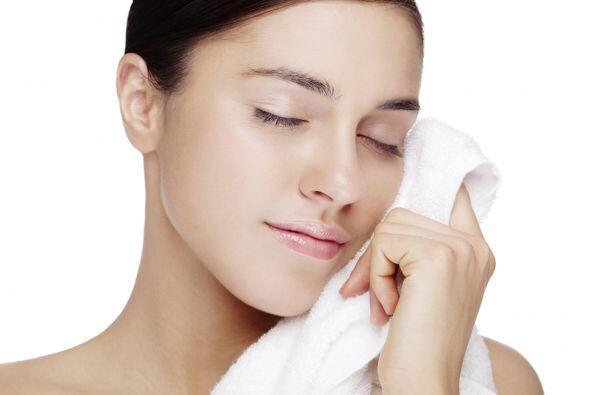 Las personas que prefieren  la suavidad y son muy especiales de la piel...