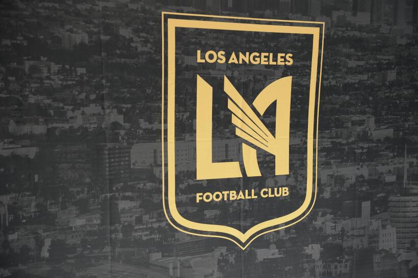 Los partidazos de la temporada 2016 de la MLS en imágenes USATSI_9497927...