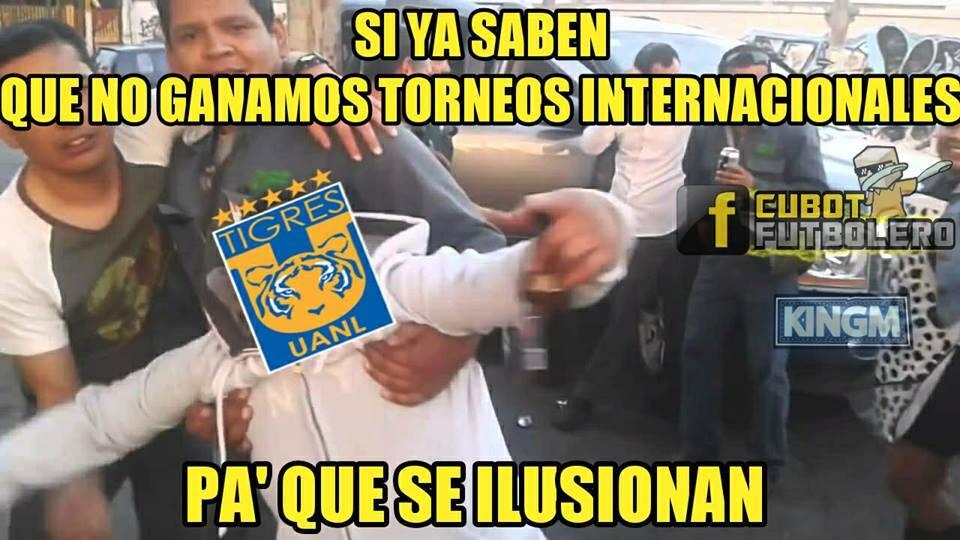 Los memes de la eliminación de  Xolos y Tigres 29186214-1661156510636186...