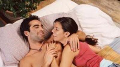 Claves para vivir una sexualidad con placer 460b50e73bf645e0959bb43c51f1...