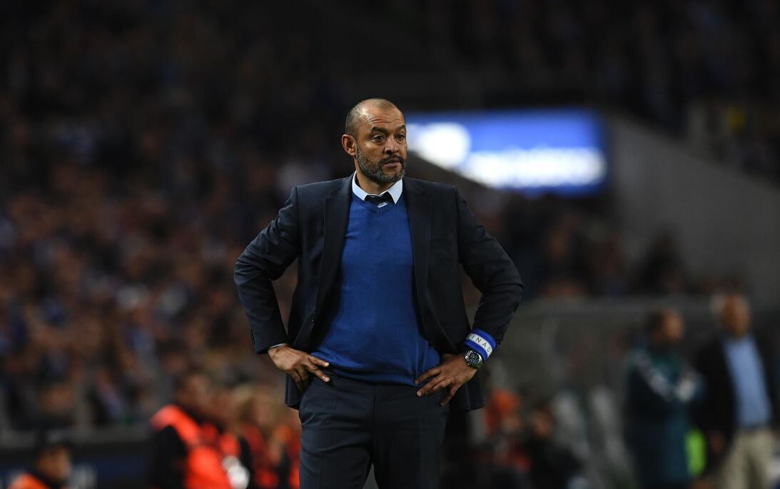 'Tecatito' Corona se disfrazó de Van Basten en el empate del Porto DT Po...