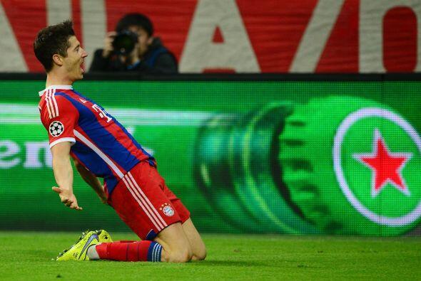 Aunque la BBC ha sido prácticamente intocable en el Madrid con Ancelotti...