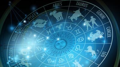 Supera una desilusión amorosa con ayuda de la astrología