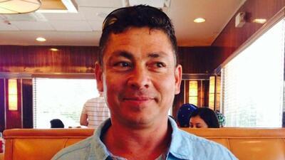 Carlos Humberto Cardona