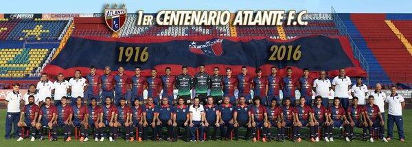 16 datos curiosos de 1916, el año en que nació la Copa América atlantece...