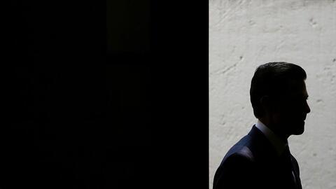 Peña Nieto defiende su Reforma Energética y explica por qué subió el pre...