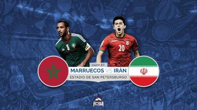 Los Leones buscan tener regreso triunfal al Mundial ante los Príncipes de Persia