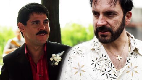 Prepárate para el gran final de 'El Chapo' viendo gratis los cap&...