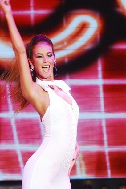 La modelo aseguró que no se arrepentía de haberse casado con el cantante...