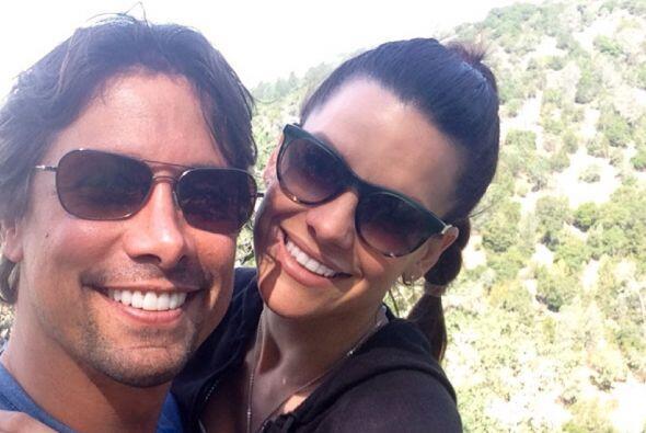 La boda de la cubana tendrá lugar en Casa de Campo en República Dominicana.