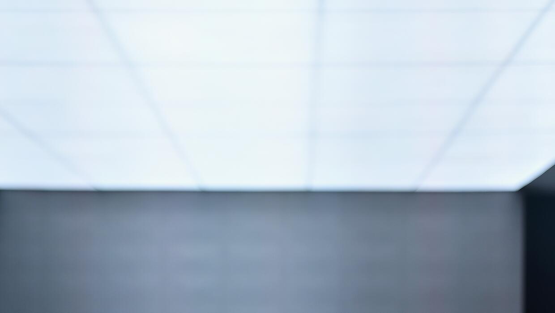 Esta será la temporada tres de su colección Yeezy con Adidas
