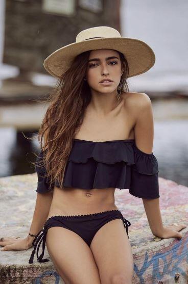 Lucía Vives