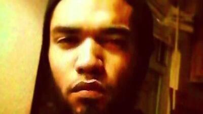 Cuarto detenido por relación con ISIS