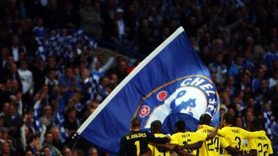 ¿En qué andan los jugadores del Barcelona de la heroica semifinal de la Champions 08/09 ante el Chelsea?
