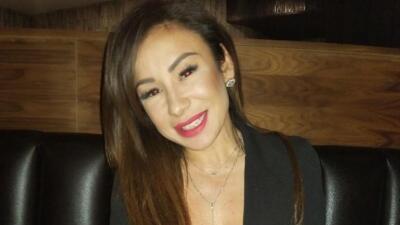 Hispana va a México para hacerse una cirugía en la nariz y termina con un grave daño cerebral