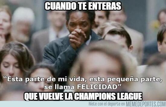 Real Madrid y CR7 golearon en la Champions y en los memes mmd-1008510-a2...