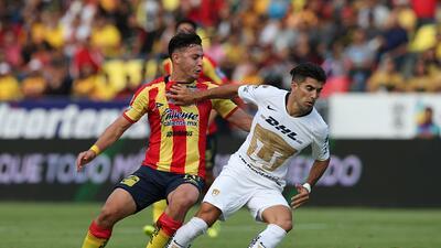 Lo mejor y lo peor de la J10 en la Liga MX