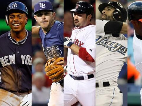 DIVISION ESTE: El dramático cierre de 2011 podría contrast...