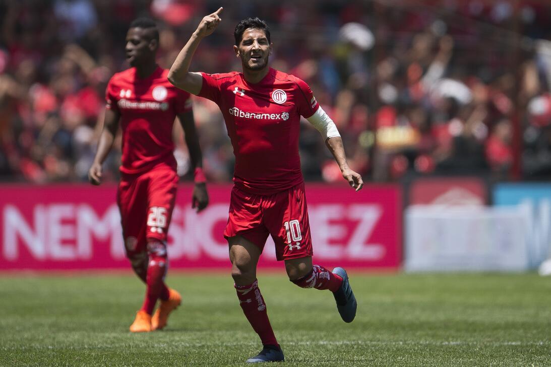 En fotos: Resumen de la Jornada 14 del Clausura 2018 toluca-1-0-tigres.jpg