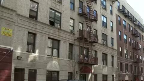 'Nueva York en un Minuto': junta de alquileres de Nueva York votará para...
